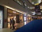 suasana-mall-di-surakarta-jawa-tengah_20180515_103025.jpg