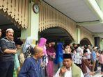 suasana-masjid-agung-kauman-semaran.jpg