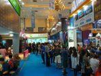 suasana-pameran-wisata-astindo-travel-fair.jpg