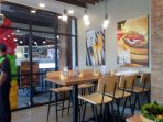 suasana-pembukaan-perdana-gerai-burger-king_20180529_155915.jpg