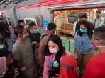 suasana-penumpang-krl-yogyakarta-solo-di-stasiun-solo-balapan-867.jpg