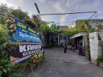 suasana-rumah-duka-hardono-di-kelurahan-manahan-solo-kamis-24122020.jpg