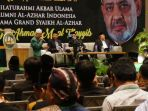 suasana-silaturahmi-akbar-ulama-alumni-al-azhar-indonesia_20180501_205334.jpg