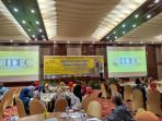 suasana-the-4th-industrial-engineering-conference-idec_20170509_123017.jpg