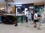 suasana-the-park-mall-solo-baru.jpg