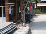 suasana-warga-rt-19-rw-9-dukuh-pasekan-desa-ngabeyan-kecamatan-karanganom-kabup.jpg