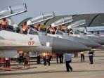 sukhoi-milik-tni-angkatan-udara.jpg