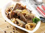 sukiyaki-masak-hoisin.jpg
