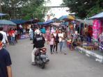 sunday-market-di-manahan_20160417_101312.jpg