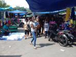 sunday-market_20160607_090902.jpg
