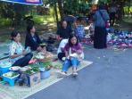 sunday-market_20160821_212727.jpg