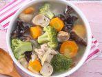 sup-brokoli-jamur.jpg