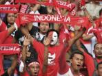 suporter-indonesia_20161103_202806.jpg
