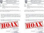 surat-edaran-sekretaris-daerah-sekda-kabupaten-boyolali-soal-pengum.jpg