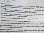 surat-kepala-sekolah_20170609_131700.jpg