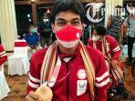 suryo-nugroho-atlet-paralimpiade-tokyo-2020-asal-colomadu-kar.jpg
