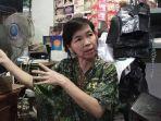susanna-indriyani-57-pemilik-toko-sembako-di-jalan-k-teluk-gong.jpg