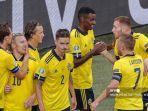 swedia-di-uefa-euro-2020-djhhgjhg.jpg