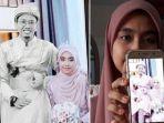 syafiqah-saat-menunjukkan-foto-pernikahannya-dengan-mohammad-farid.jpg