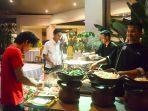 syariah-hotel-solo-kuliner-spesial-2.jpg