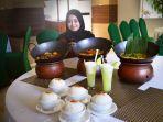 syariah-hotel-solo-meluncurkan-sejumlah-menu.jpg