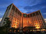 syariah-hotel-solo_20170519_215815.jpg