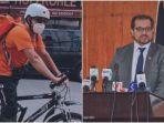 syed-ahmad-shah-saadat-saat-mengantar-pizza-dan-saat-masih-menjabat-menteri-di-afghanistan.jpg