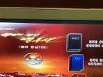 tablet-dari-korea-utara_20170102_125149.jpg