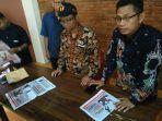 tabloid-indonesia-barokah-yang-ditemukan-di-sejumlah-masjid-di-skh.jpg