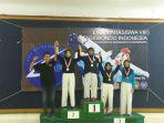 taekwondo-unisri_20170731_194549.jpg