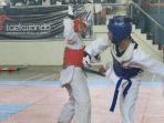 taekwondo-uns_20180517_121740.jpg