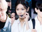 taemin-shinee-sooyoung-dan-kangta_20180418_194847.jpg