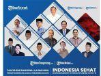 talk-show-peluncuran-tribunbekasicom-dan-tribuntangerangcom-hadirkan-menteri-dan-7-kepala-daerah.jpg