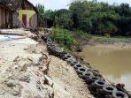 talut-sementara-di-sragen-yang-terbuat-dari-1600-ban-bekas-guna-mencegah-erosi-sungai.jpg