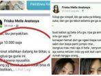 tangkap-layar-facebookfriska-meila-anastasya-via-tribun-style.jpg