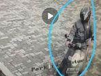 tangkapan-layar-video-cctv-di-rs-paru-jajar-kota-solo.jpg