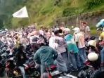 tangkapan-layar-video-siswa-konvoi-di-tawangmangu.jpg