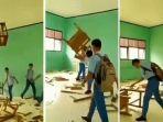 tangkapan-layar-video-siswa-smk-2-sigli-mengamuk-dan-menghancurkan-kursi-dan-meja-belajar.jpg