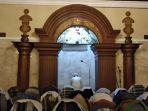 tarawih-di-masjid-agung-surakarta_20180516_211126.jpg