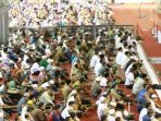 tarawih-hari-pertama-di-masjid-istiqlal-kamis-1652018_20180603_154205.jpg