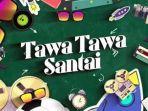 tawa-tawai-santai-net-tv.jpg