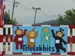 teletubbies_20170726_150557.jpg