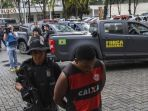 tentara-dan-polisi-brasil_20170827_111852.jpg