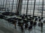 terminal-3-ultimate-soekarno-hatta_20180214_100328.jpg