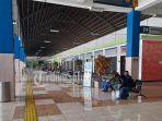 terminal-tipe-a-ir-soekarno-klaten-sepi-penumpang-di-tengah-masi.jpg