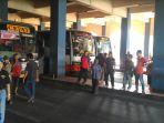 terminal-tirtonadi_20180608_185434.jpg
