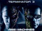 terminator-3-rise-of-the-machines.jpg