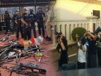 teroris-menyerahkan-diri-saat-kerusuhan-di-malo-brimob_20180511_100626.jpg