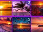 tes-kepribadian-mana-gambar-sunset-yang-anda-sukai.jpg