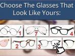 tes-kepribadian-model-kacamata.jpg